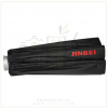 Umbrella BD Siftbox 65cm