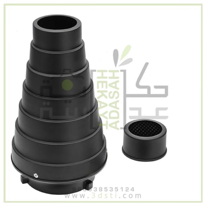 DII-500 kit