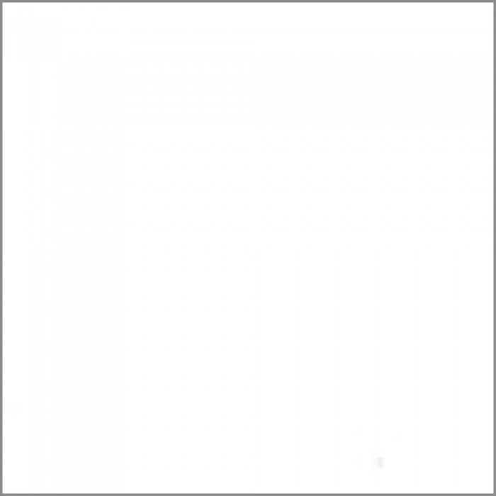 white paper measuring 1.36 in 11