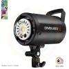 'SPARK-400D Studio Flash