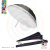 Deep Embrella size 130 cm