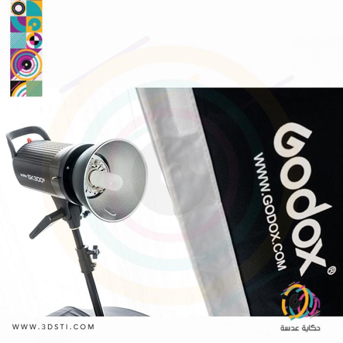 Filter last year lighting 500 watts