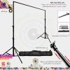 JB10-3000FPG Background Stand 3M*3M